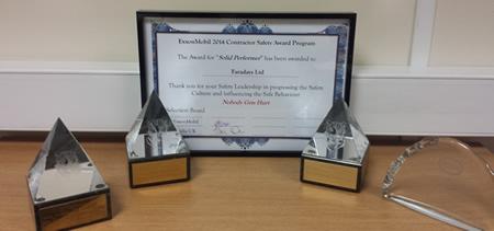 awards-for-faradays