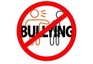 Toolbox Talk- Workplace Bullying and Harassment